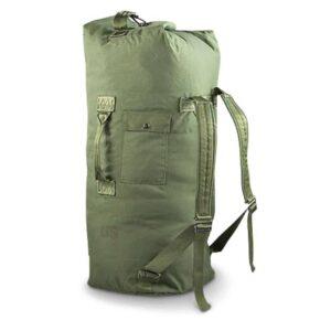 DYI sandbag guide