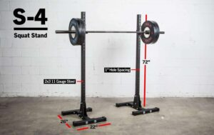 Best gym setup images in gym gym setup boxing gym