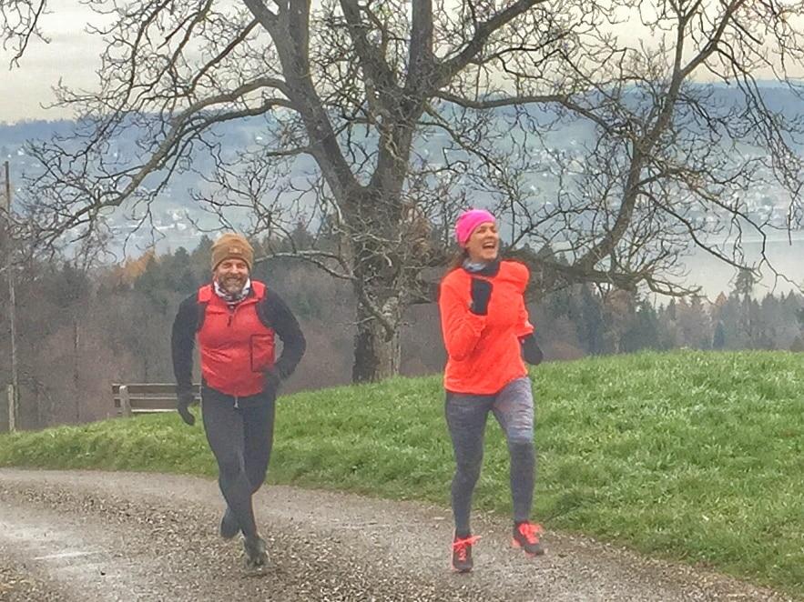 Hill Running Workout 37 #hillwod