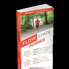 Flow State Runner Jeff Grant