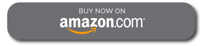 Buy Hill Running on Amazon